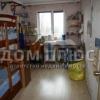 Продается квартира 2-ком 47 м² Щусева Академика