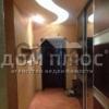 Продается квартира 3-ком 113 м² Героев Сталинграда просп