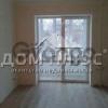 Продается квартира 2-ком 44 м² Тешебаева