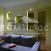 Продается квартира 1-ком 52 м² Навои Алишера просп