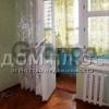 Продается квартира 1-ком 34 м² Тростянецкая