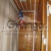 Продается квартира 3-ком 58 м² Дубровицкая