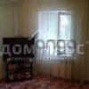 Продается квартира 3-ком 60 м² Оболонский просп