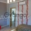 Продается квартира 2-ком 68 м² Левитана