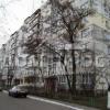 Продается квартира 3-ком 64 м² Гавро Лайоша