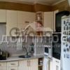 Продается квартира 3-ком 77 м² Урловская