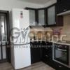Продается квартира 1-ком 46 м² Шумского Юрия