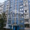 Продается квартира 1-ком 37 м² Маяковского Владимира просп