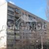 Продается квартира 1-ком 41 м² Героев Сталинграда просп