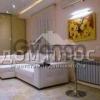 Продается квартира 2-ком 38 м² Арсенальный пер