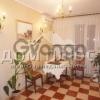 Продается квартира 2-ком 60 м² Щорса (Коновальца)