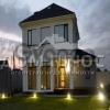 Продается дом 6-ком 192 м²