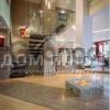 Продается квартира 9-ком 278 м² Верховного Совета бульв