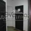 Сдается в аренду офис 3-ком 50 м² Ломоносова