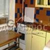Продается квартира 2-ком 45 м² Героев Сталинграда просп
