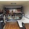 Продается квартира 2-ком 46 м² Щорса (Коновальца)