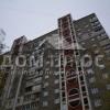 Продается квартира 2-ком 59 м² Олейника Степана