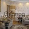 Продается квартира 2-ком 44 м² Мечникова