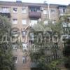 Продается квартира 3-ком 58 м² Дружбы Народов бульв