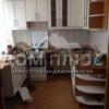 Продается квартира 2-ком 55 м² Радужная