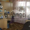 Продается квартира 2-ком 51 м² Гайдай Зои