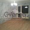 Продается квартира 2-ком 52 м² Милославская