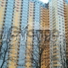 Продается квартира 2-ком 69 м² Кондратюка Юрия
