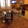 Продается квартира 1-ком 55 м² Драгоманова
