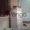 Продается квартира 3-ком 67 м² Княжий Затон