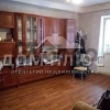 Продается квартира 1-ком 32 м² Братиславская
