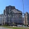 Продается квартира 3-ком 99 м² Григоренко Петра просп