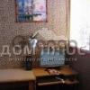 Продается квартира 2-ком 50 м² Вершигоры Петра