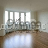 Продается квартира 3-ком 105 м² Харьковское шоссе