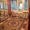 Продается квартира 1-ком 43 м² Потехина Полковника