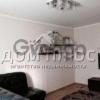 Продается квартира 3-ком 86 м² Тимошенко Маршала