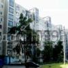 Продается квартира 3-ком 61 м² Харьковское шоссе
