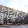 Продается квартира 2-ком 51 м² Харьковское шоссе
