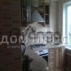 Продается квартира 3-ком 68 м² Малышко Андрея