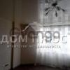Продается квартира 2-ком 87 м² Луначарского Анатолия