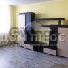 Сдается в аренду квартира 1-ком 57 м² Вышгородская