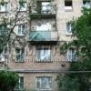 Продается квартира 3-ком 56 м² Тверской тупик