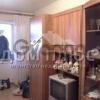 Продается квартира 2-ком 47 м² Залки Мате