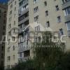 Продается квартира 4-ком 76 м² Смелянская