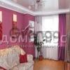 Продается квартира 3-ком 70 м² Заболотного Академика