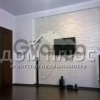 Продается квартира 1-ком 54 м² Ломоносова
