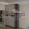 Продается квартира 1-ком 38 м² Луценко