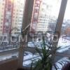 Продается квартира 1-ком 52 м² Ломоносова