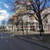 Продается квартира 2-ком 54 м² Суворова
