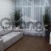 Продается квартира 1-ком 41 м² Ломоносова