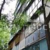 Продается квартира 3-ком 71 м² Щорса пер